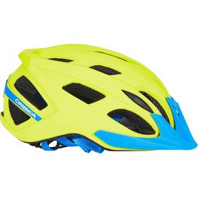 ORBEA Endurance M2 - Casco de bicicleta - verde